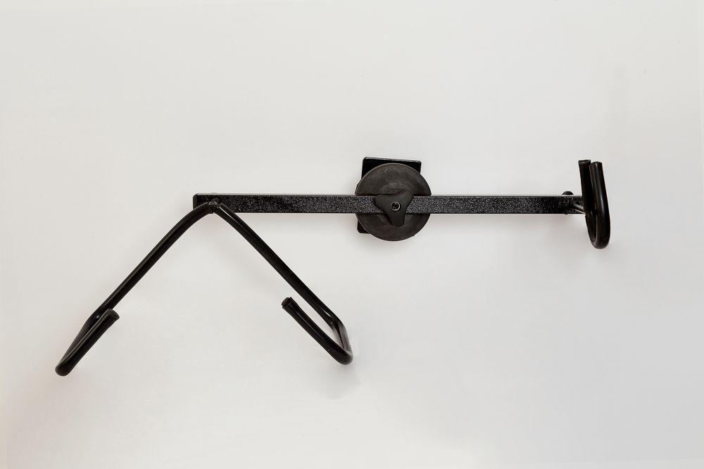 EXPOSITOR SLAT WALL P/ CAVACO - SW-2525-CV