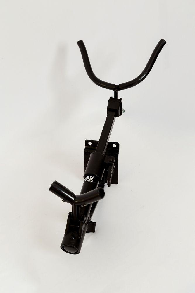 EXPOSITOR SLAT WALL P/ SAX ALTO/TENOR - SW-1545