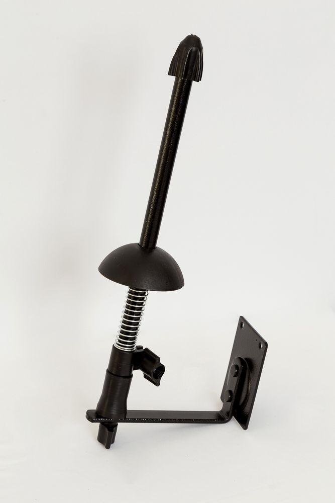 EXPOSITOR SLAT WALL P/ TROMBONE DE VARA - SW-1560