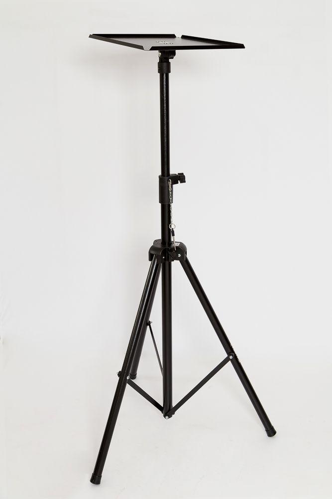 TRIPÉ P/ PROJETORES - TM-100-P