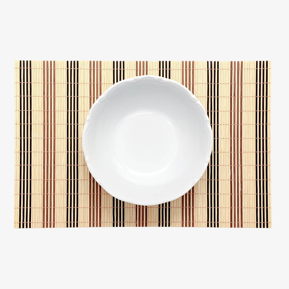 Bowl Branco De Porcelana Para Salada 23cm - Home Collection
