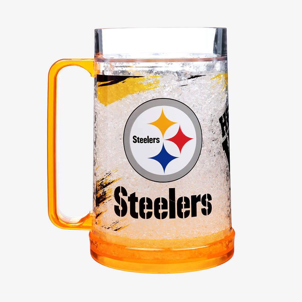 Caneca Pittsburgh Steelers NFL
