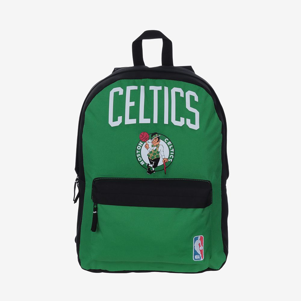 Mochila NBA Boston Celtics