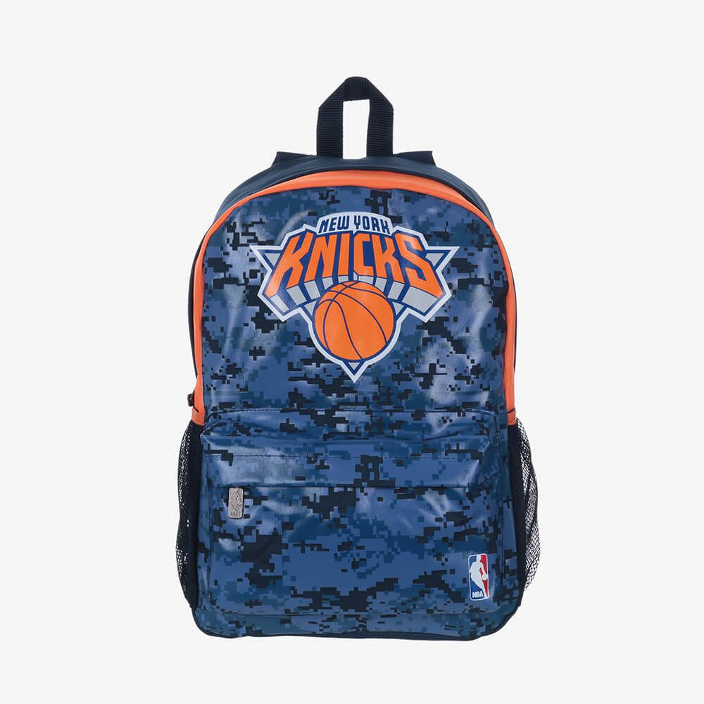Mochila NBA New York Knicks