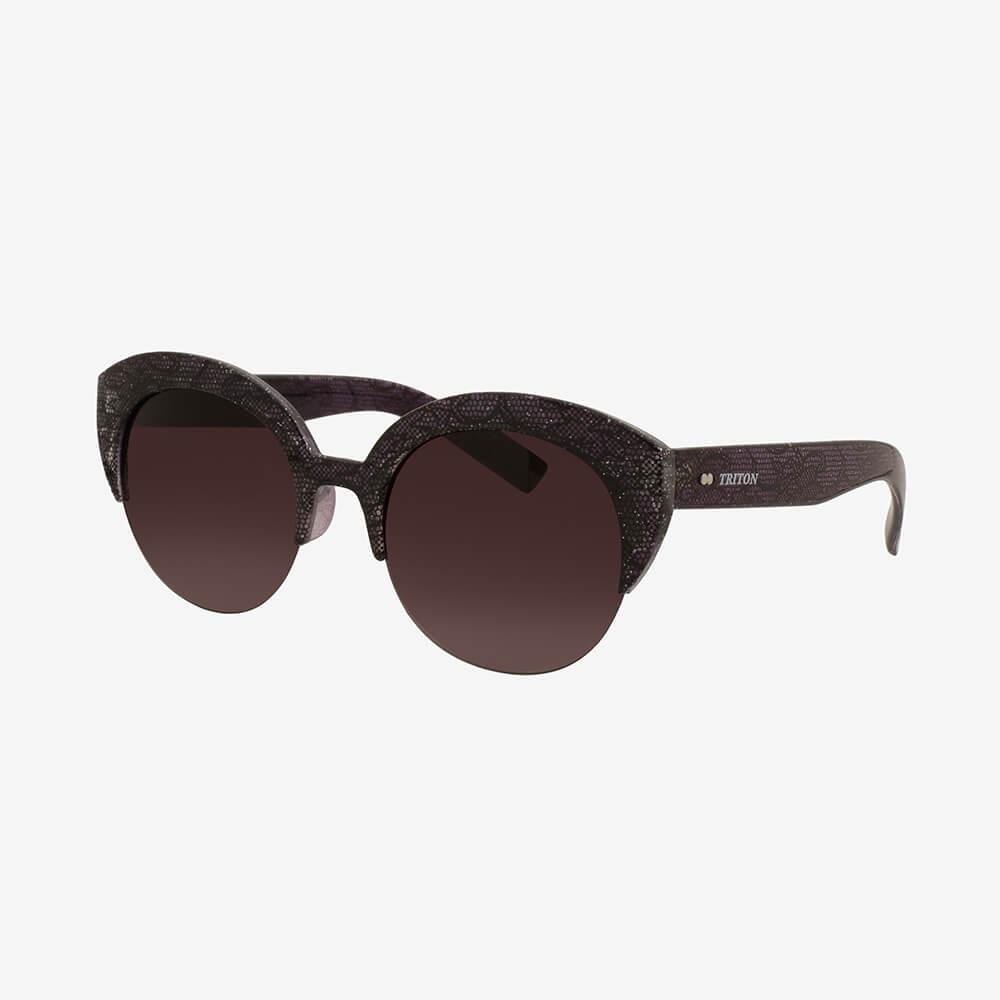Óculos de Sol Triton Eyewear Brilhante