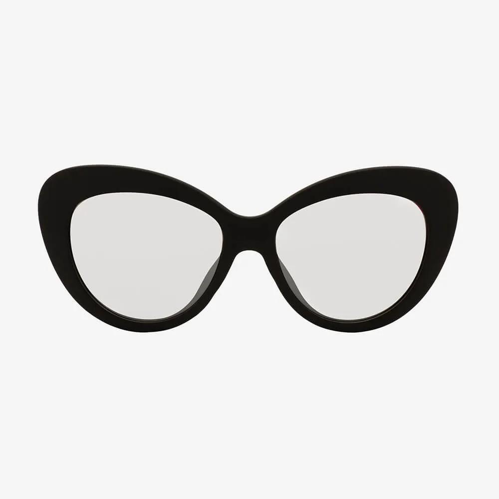 Óculos de Sol Triton Eyewear Chic Color Pink