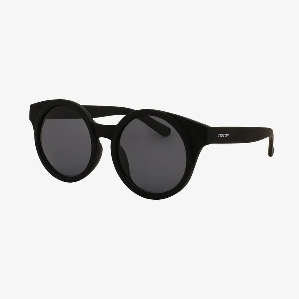 Óculos de Sol Triton Eyewear Gata Negra