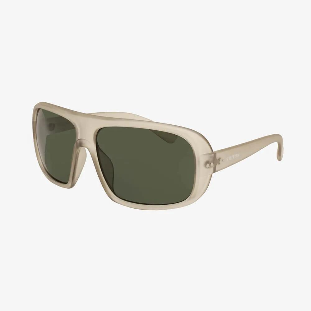 Óculos de Sol Triton Eyewear Máscara Gelo