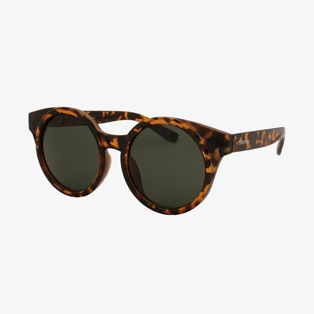 Óculos de Sol Triton Eyewear Onça Pintada