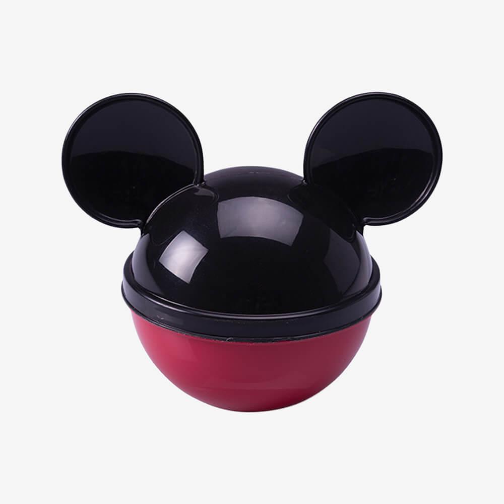 Porta Mix Mickey Grande - Plasútil
