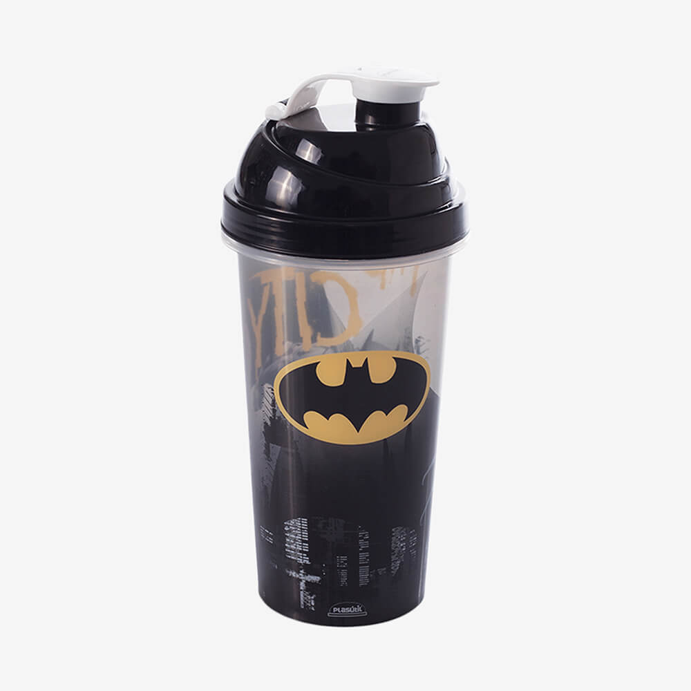 Shakeira Batman 580 Ml - Plasútil