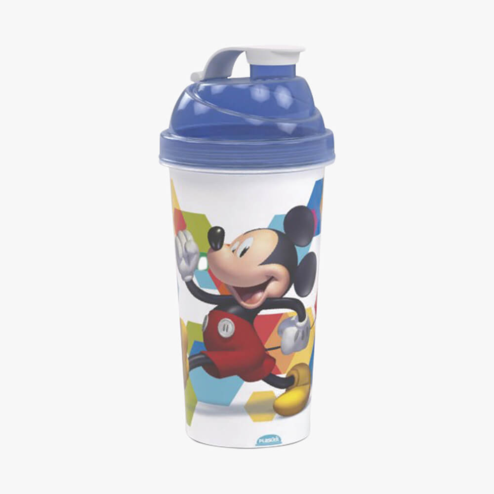 Shakeira Mickey 580 Ml - Plasútil