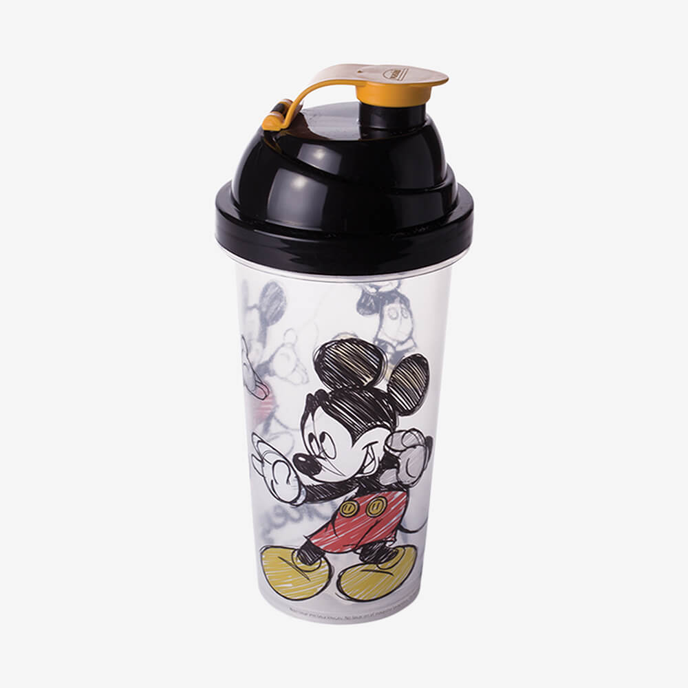 Shakeira Mickey Vintage 580 Ml - Plasútil