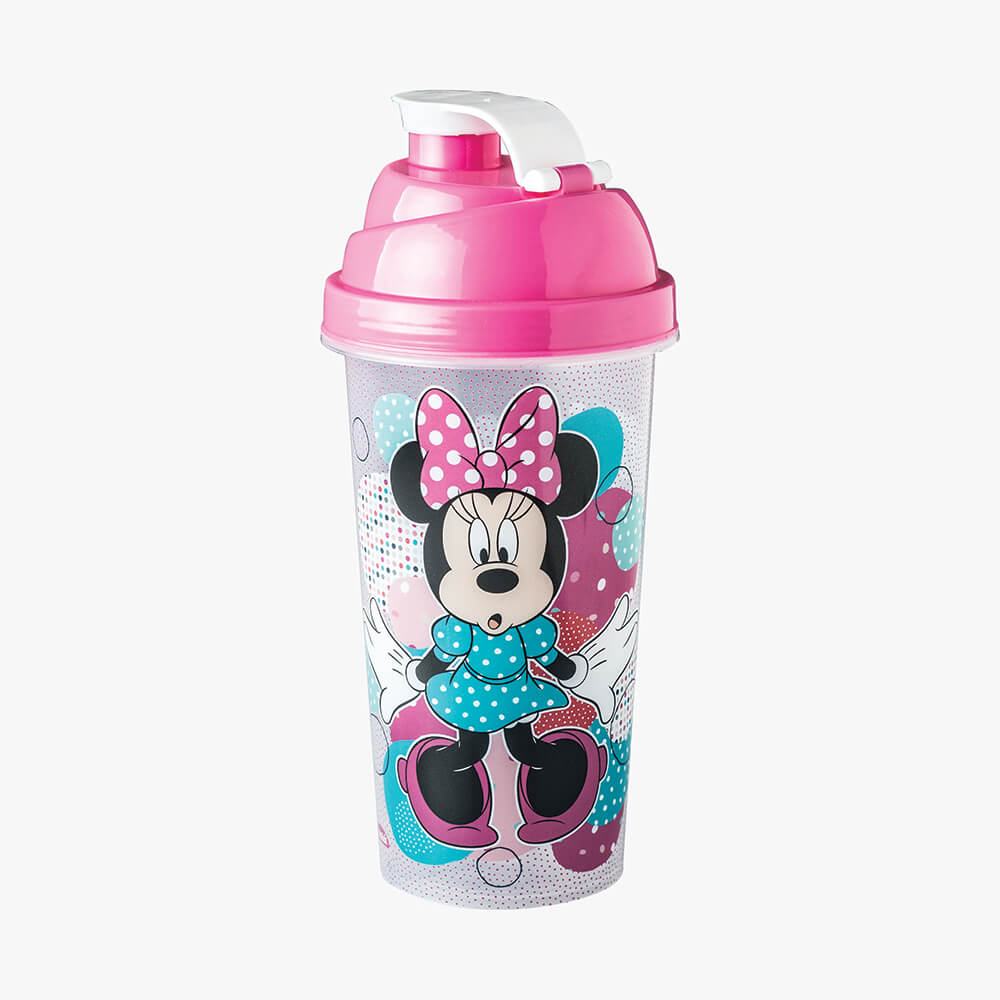 Shakeira Minnie 580 Ml - Plasútil