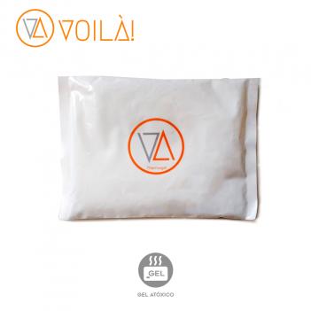 Bolsa de Gel Atóxico (para resfriamento)