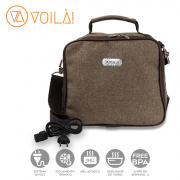 Bolsa Elétrica Voilà! Bag - Cosmopolitan Café