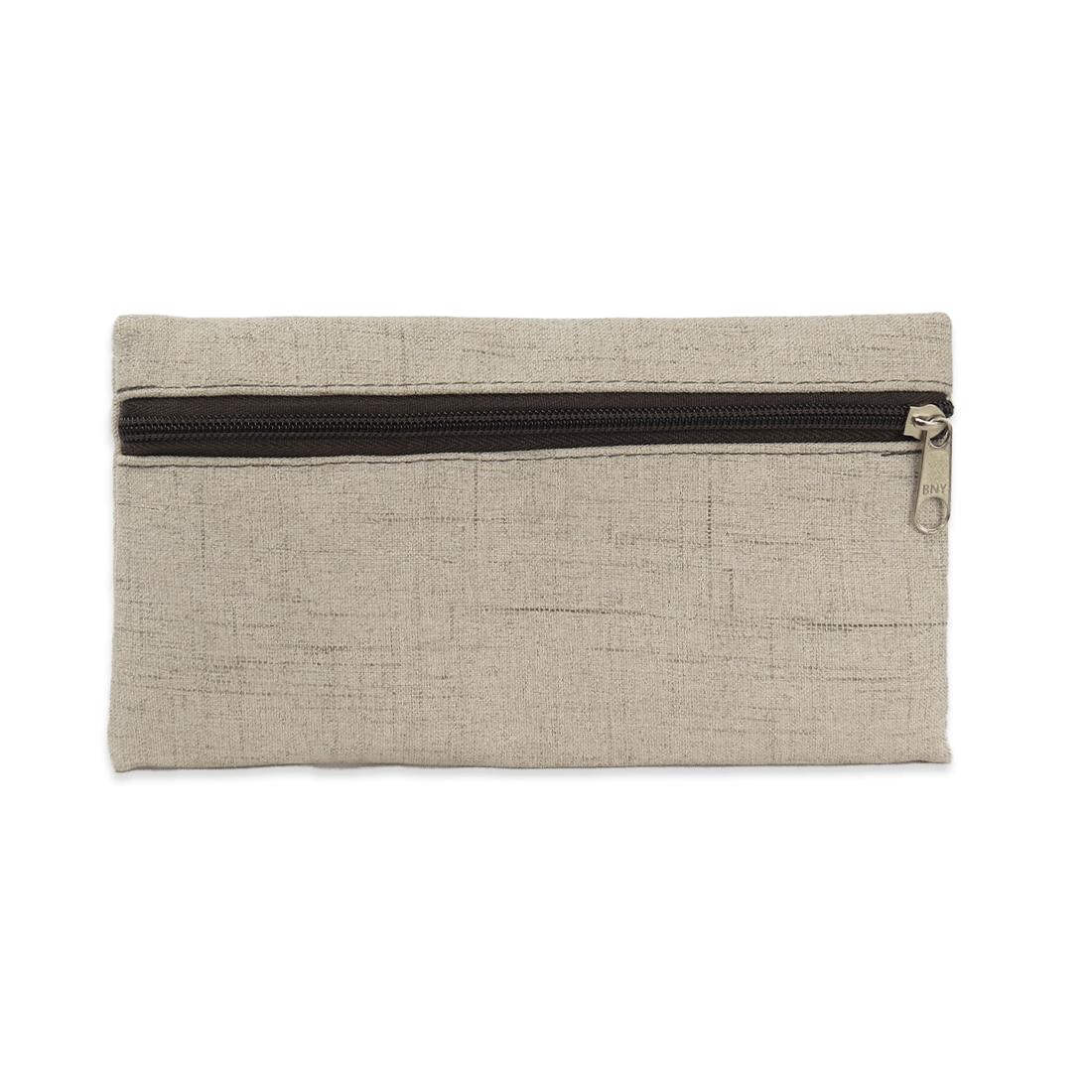 Bolsa Elétrica Voilà! Bag - Cosmopolitan Natural