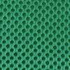 Mesh Verde