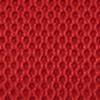 Mesh Vermelho