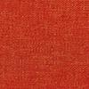 Linho Laranja