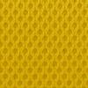 Mesh Amarelo