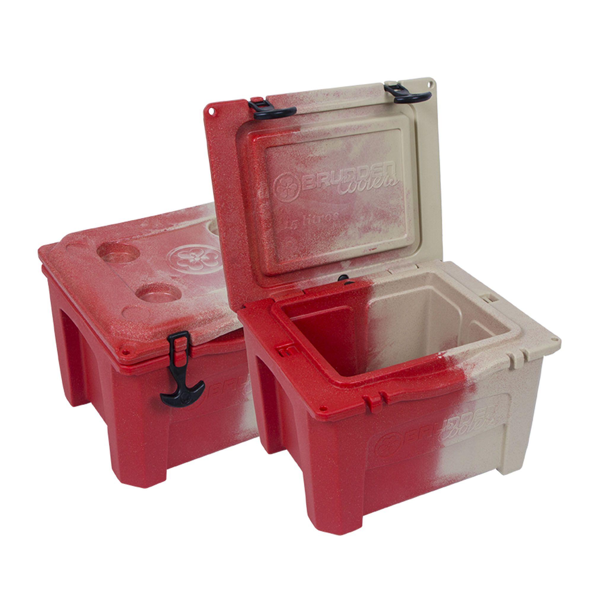 Cooler 15 litros
