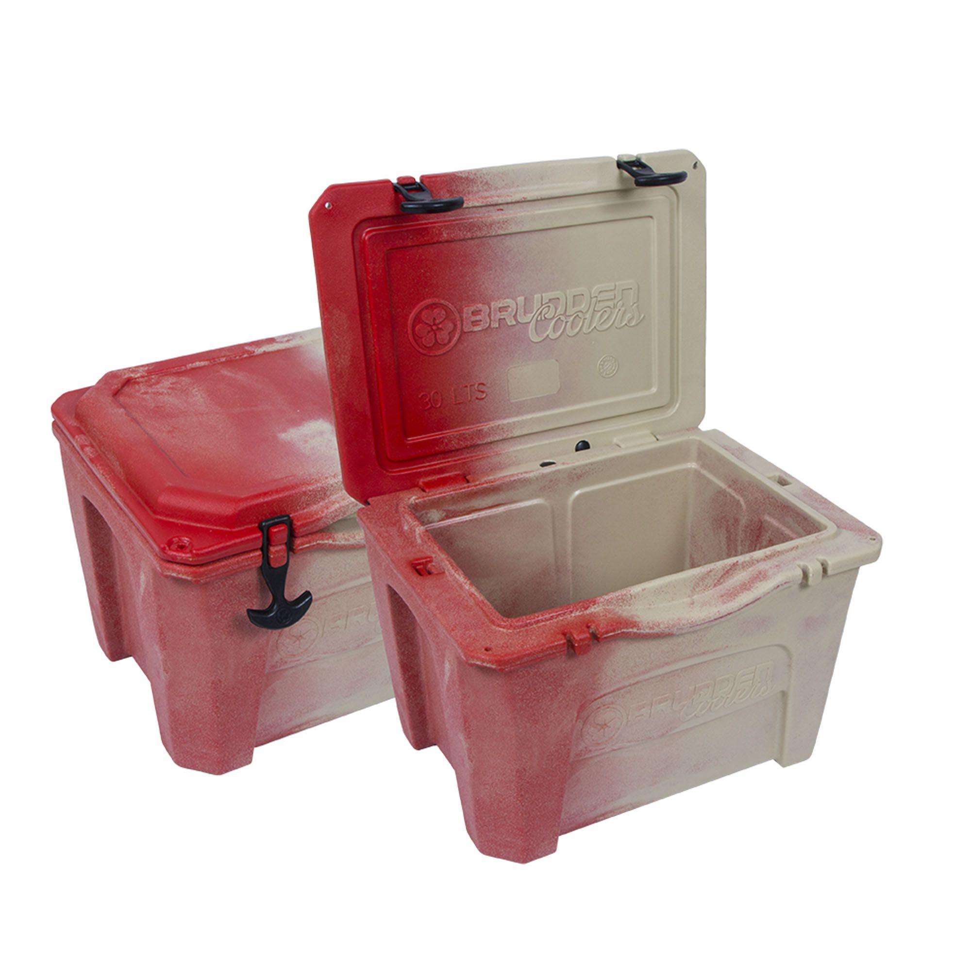 Cooler 30 litros