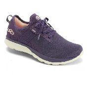 Tênis Olympikus Feminino Easy Violeta 43259650
