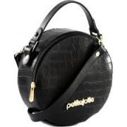 Bolsa Petite Jolie PJ4871