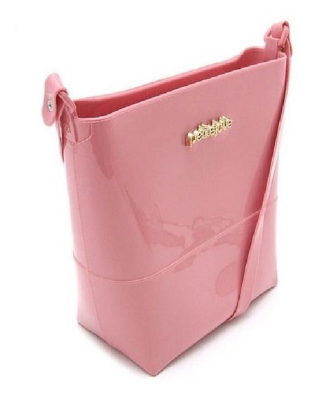 Bolsa Petite Jolie Easy  Pj4117