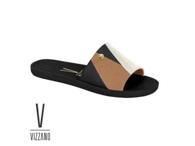 Slide Vizzano 6363133