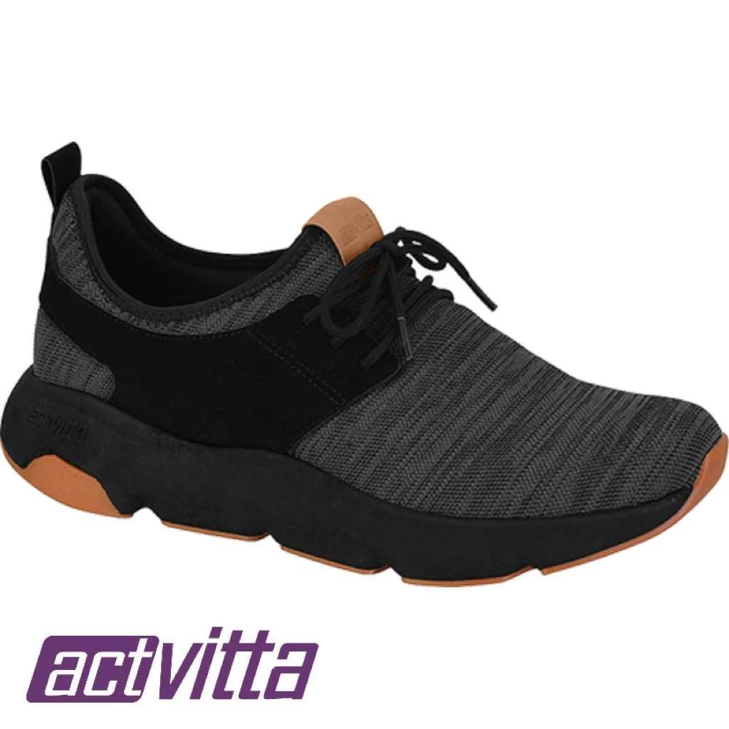 Tênis Actvitta 4905103