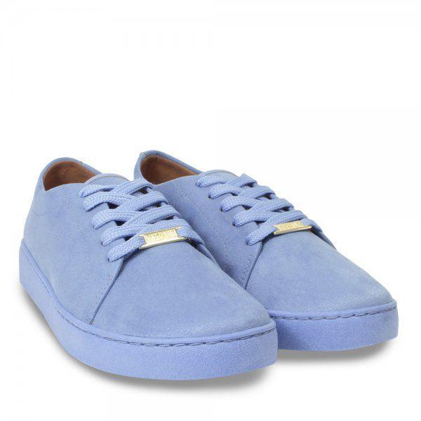 Tênis Vizzano 1214.205 Azul