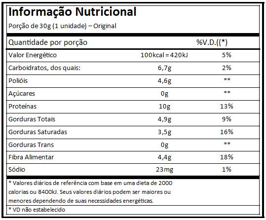 BEST WHEY BAR (DISPLAY 12 BARRAS) ATLHETICA NUTRITION
