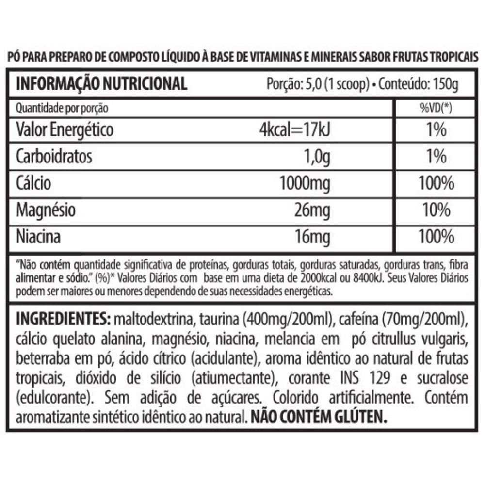 BETA DRENE 150G - PRESCRIPTION LABS