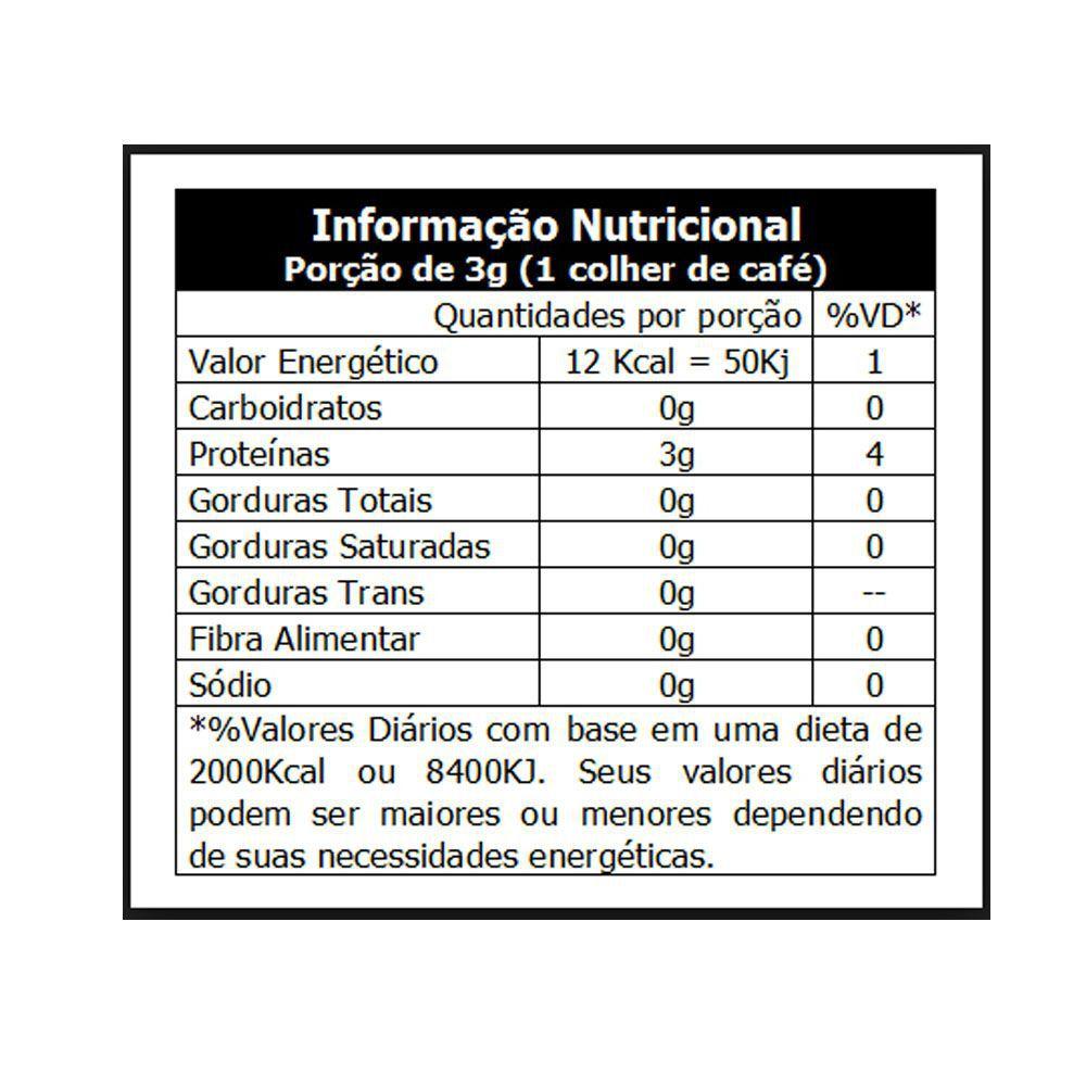 CREATINE POWDER (150G) OPTIMUM NUTRITION