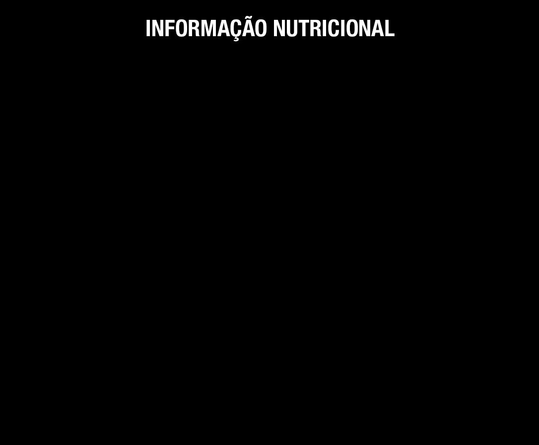 GLUTAMIN UP IMUNO DAY 300G - NUTRATA