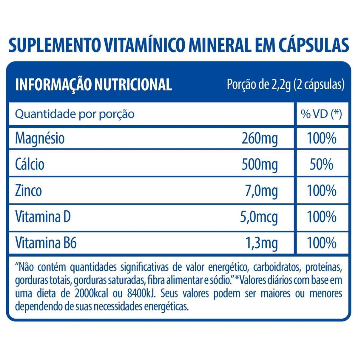 TESTO HD (60CAPS) ARNOLD NUTRITION