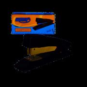 Grampeador de Metal para 20 Folhas BRW gp2000