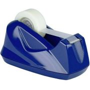 Suporte p/fita adesiva pequeno azul 270.1 Acrimet
