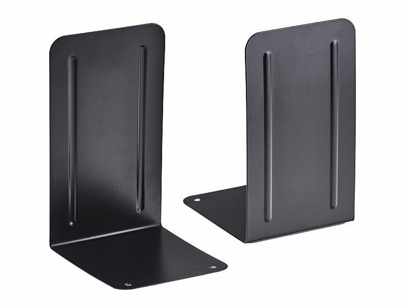 Bibliocanto Acrimet 291 0 preto  caixa de  6 pares