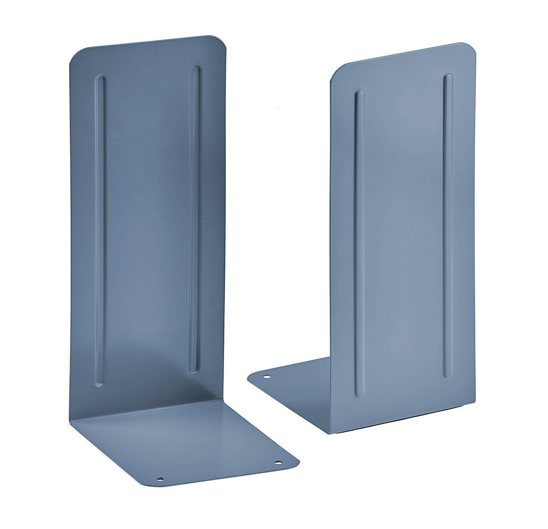 Bibliocanto Acrimet Jumbo 294 2 azul claro caixa com 4 pares