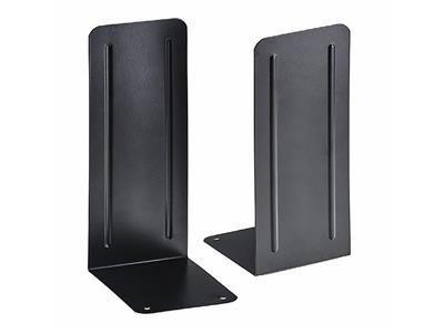 Bibliocanto Acrimet Jumbo 294 5 preto caixa com 4 pares