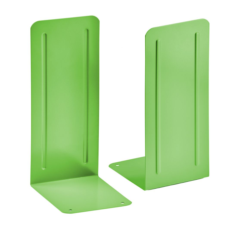 Bibliocanto Acrimet Jumbo 295 3 verde citrico 1 par