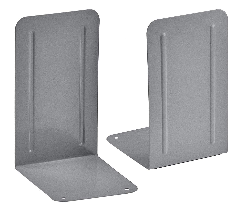 Bibliocanto Acrimet premium 292 1 cor prata caixa com 6 conjuntos com 2 un