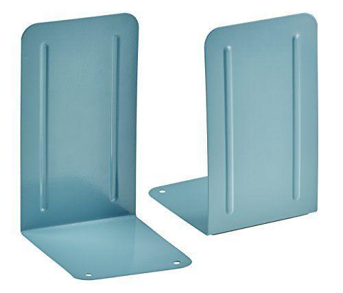 Bibliocanto Acrimet Premium 292 3 cor verde claro caixa com 6 conjuntos com 2 un
