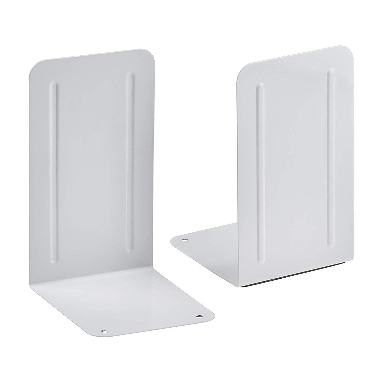 Bibliocanto Acrimet Premium 292 9 cor branco caixa com 6 conjuntos com 2 un
