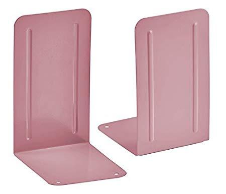 Bibliocanto Acrimet premium 293 1 cor rosa caixa com 24 conjuntos com 2 um
