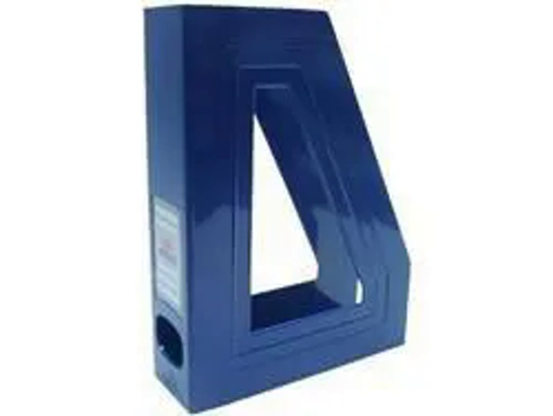 Porta revista Acrimet 276.0   classic Azul Profundo