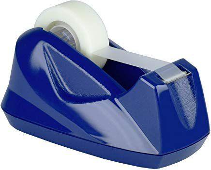 Suporte Acrimet 270.0  para fita adesiva pequena
